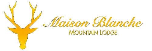 Maison Blanche - Mountain Lodge